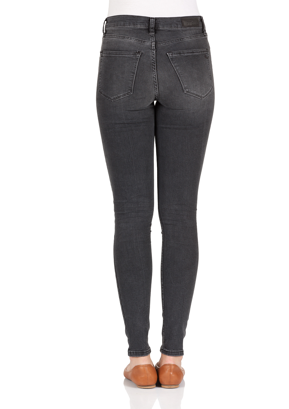 ltb-damen-jeans-amy-skinny-fit-grau-enna-wash