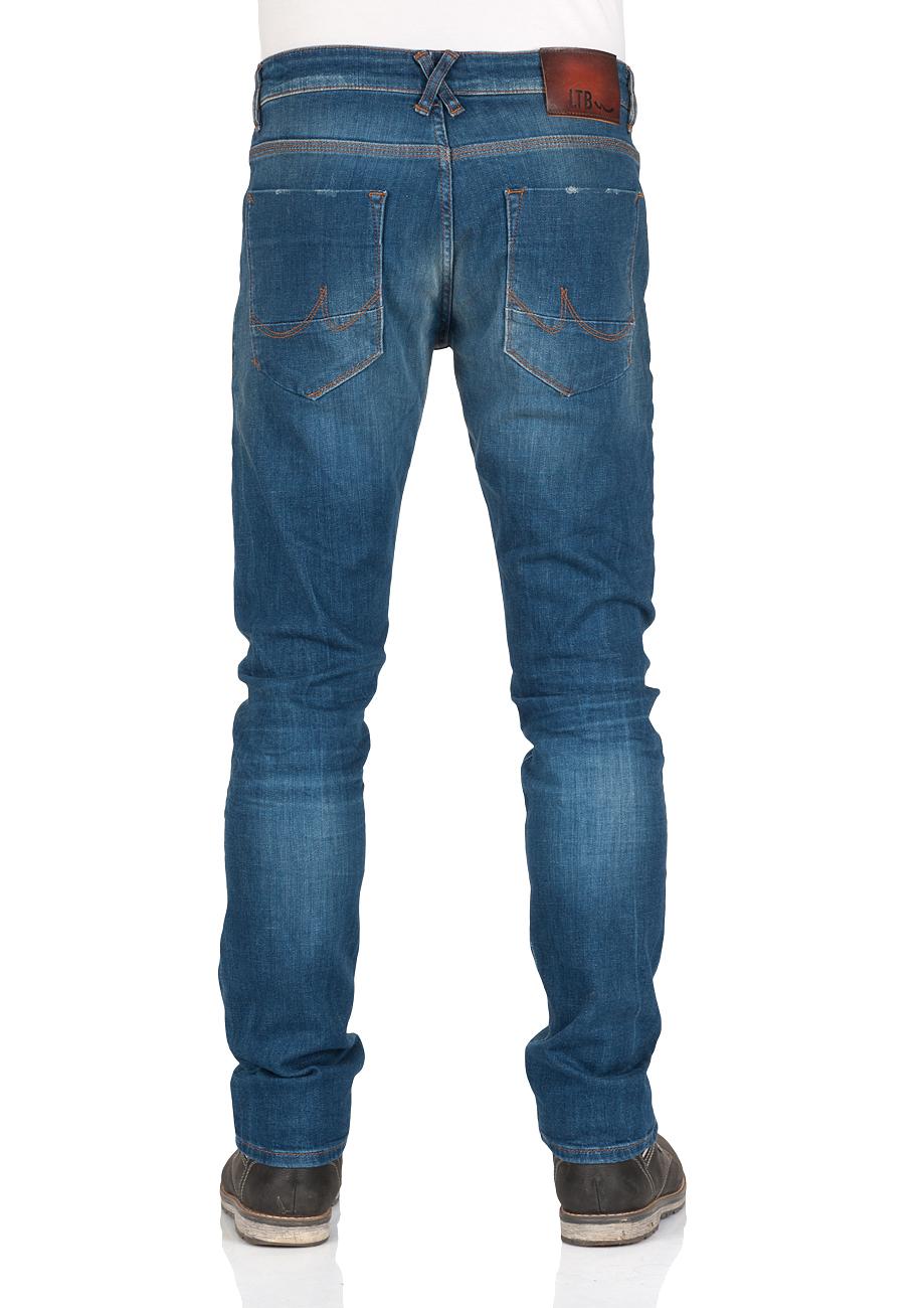 ltb-herren-jeans-joshua-slim-fit-blau-randy-x-wash