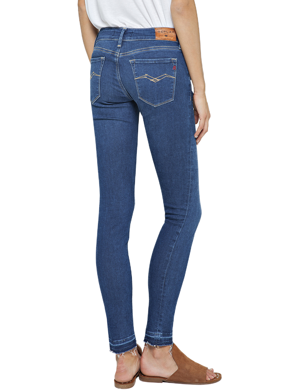 replay-damen-jeans-luz-skinny-fit-blau-dark-blue