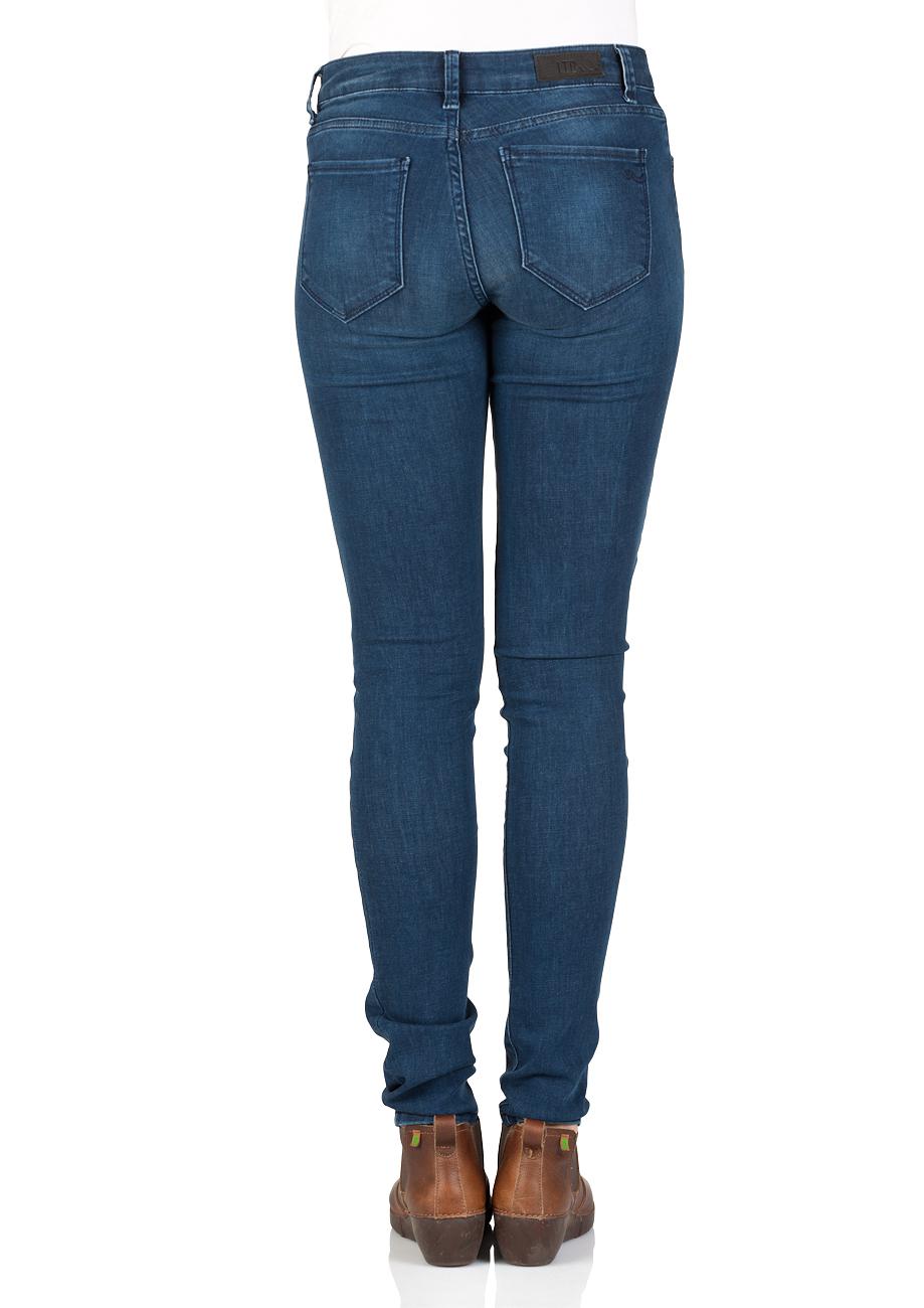 ltb-damen-jeans-nicole-skinny-fit-blau-fiona-wash