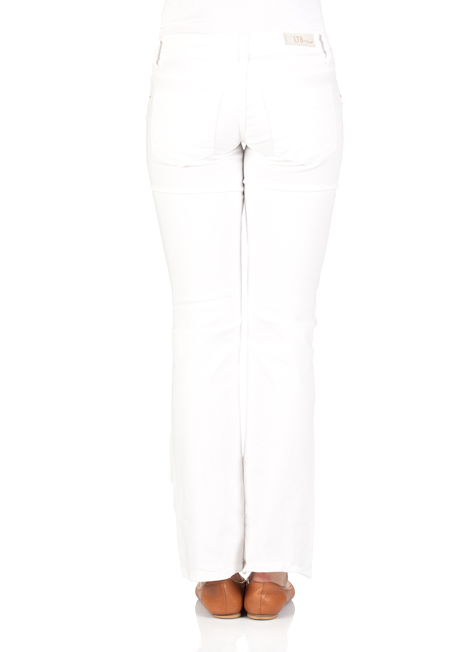 ltb-damen-jeans-valerie-bootcut-wei-white