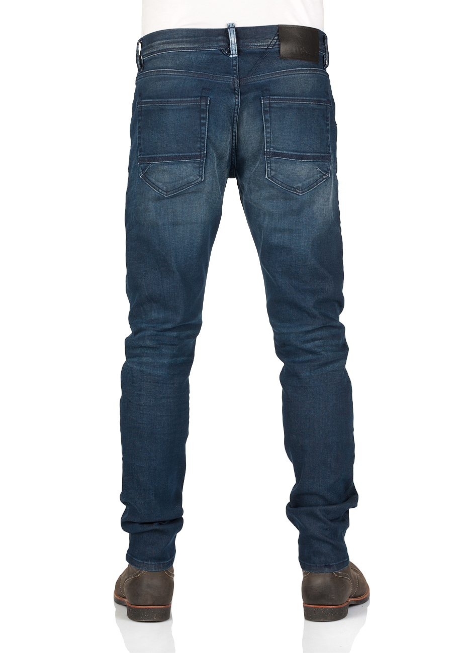 ltb-herren-jeans-servando-xd-tapered-fit-blau-alroy-wash