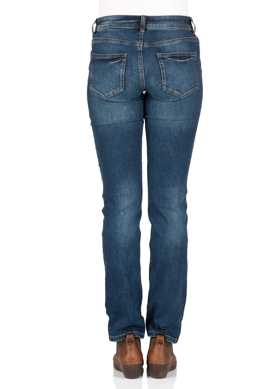 tom-tailor-damen-jeans-alexa-straight-straight-fit-blau-mid-stone-wash, 49.99 EUR @ jeans