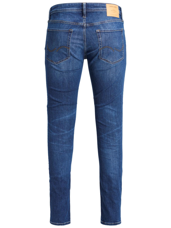 jack-jones-herren-jeans-jjiglenn-jjoriginal-am-814-slim-fit-blau-blue-denim