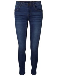 Medium Blue Denim (27005955)