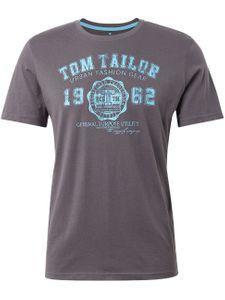 Tarmac Grey (10899)