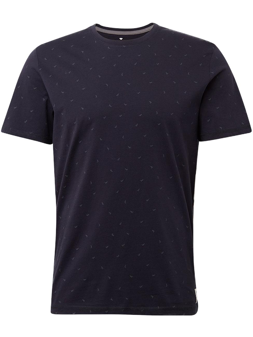 tom-tailor-herren-t-shirt-allover-print