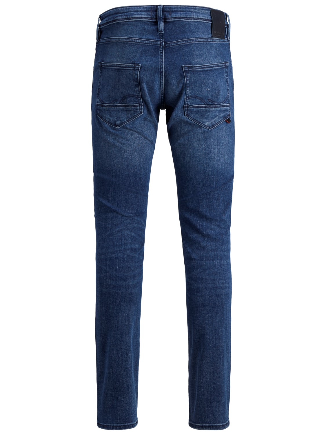 jack-jones-herren-jeans-jjiglenn-jjfox-am-795-50sps-sts-slim-fit-blau-blue-denim