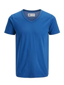 Classic Blue (12157247)