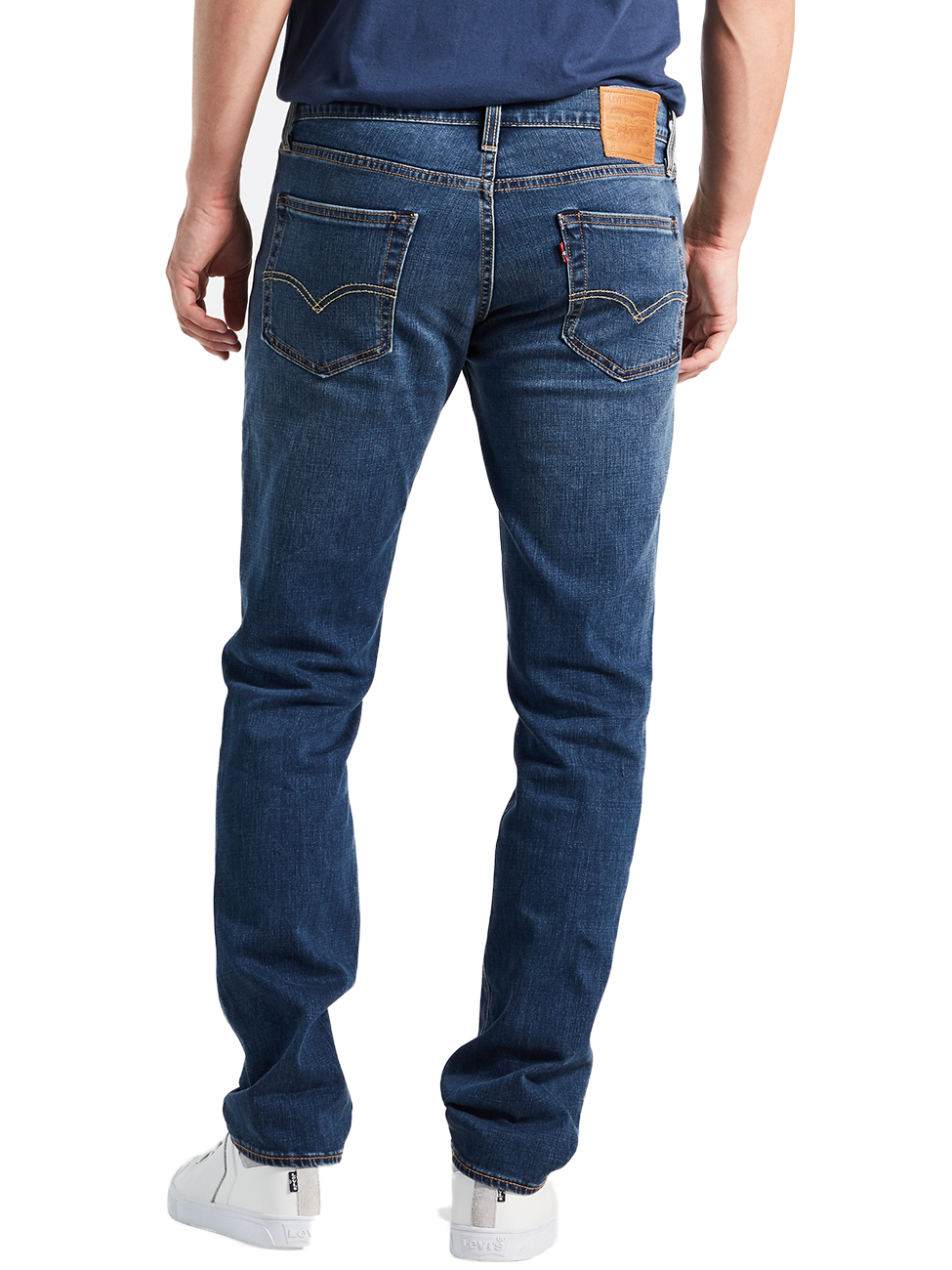 levis-herren-jeans-511-slim-fit-blau-caspian-adapt