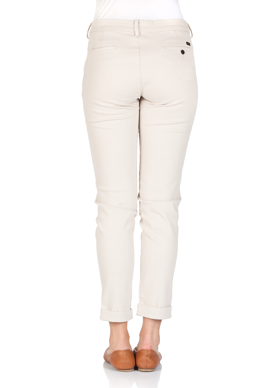 lee-damen-hose-slim-chino-slim-fit-beige-sand