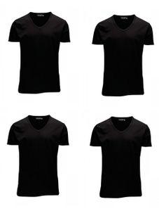 4x Black (12059219)