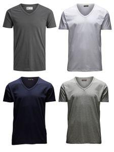 1x asphalt 1x sky captain 1x white 1x light grey