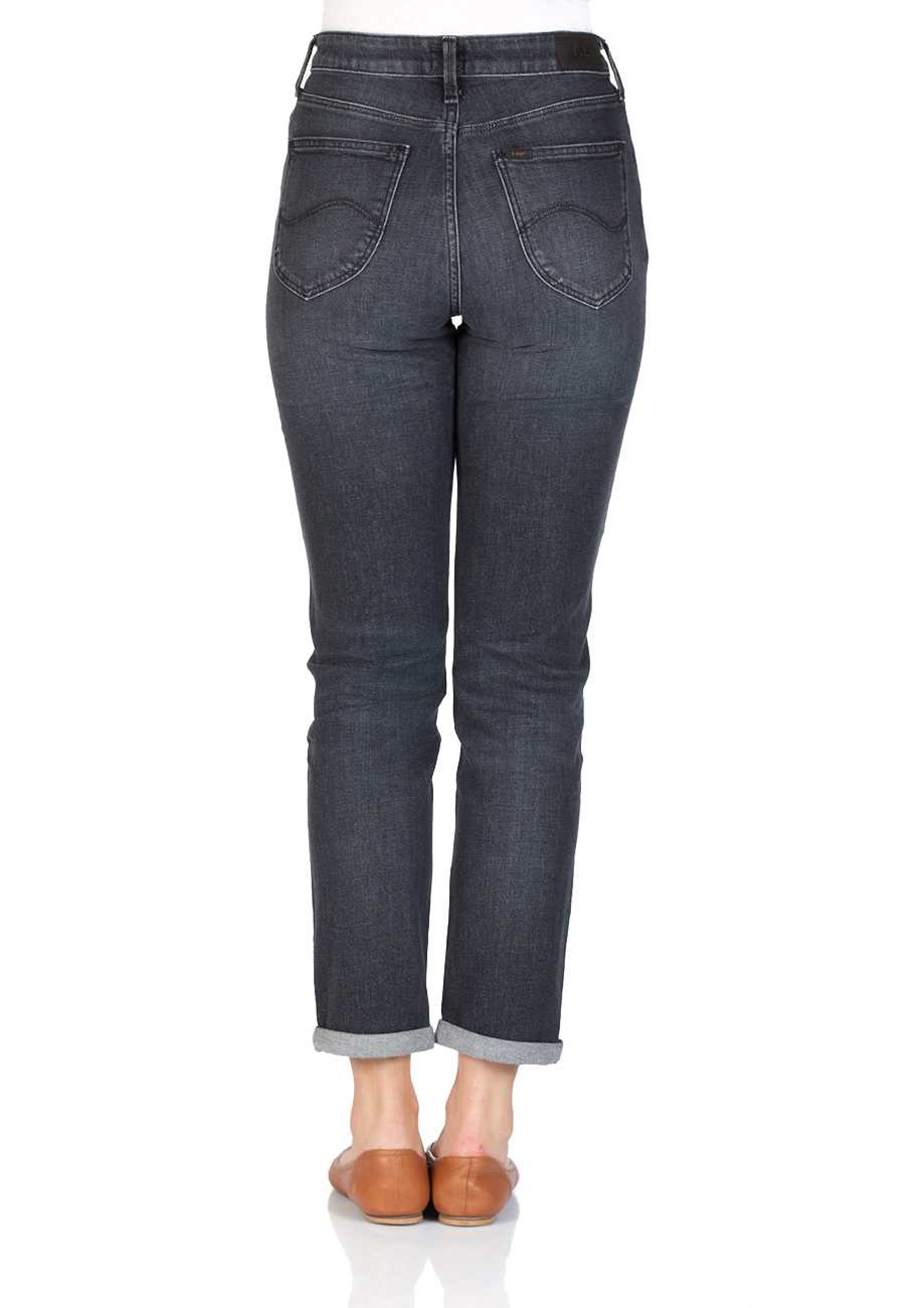 lee-damen-jeans-mom-straight-relaxed-fit-schwarz-black-raw