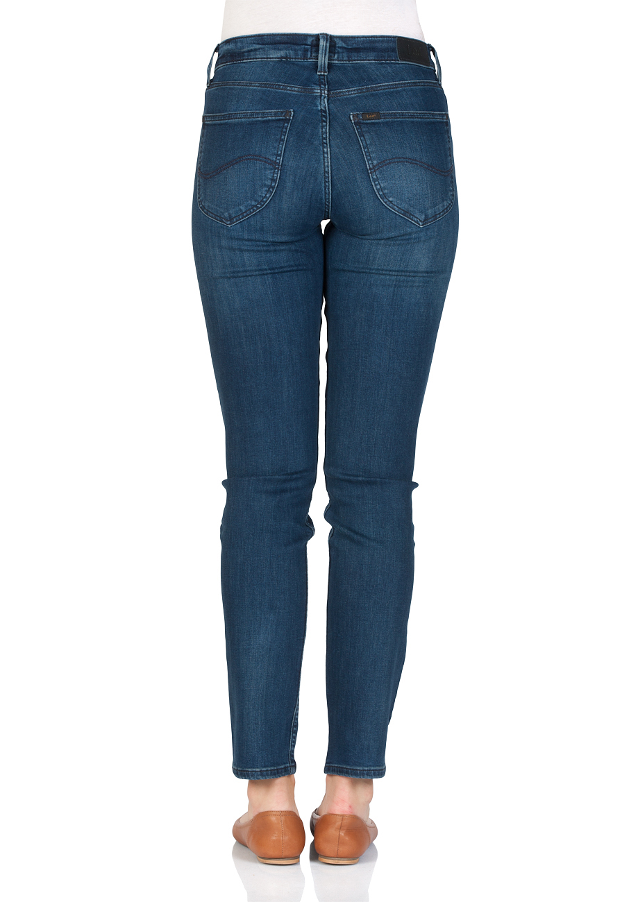 lee-damen-jeans-elly-slim-fit-blau-crosby-blue