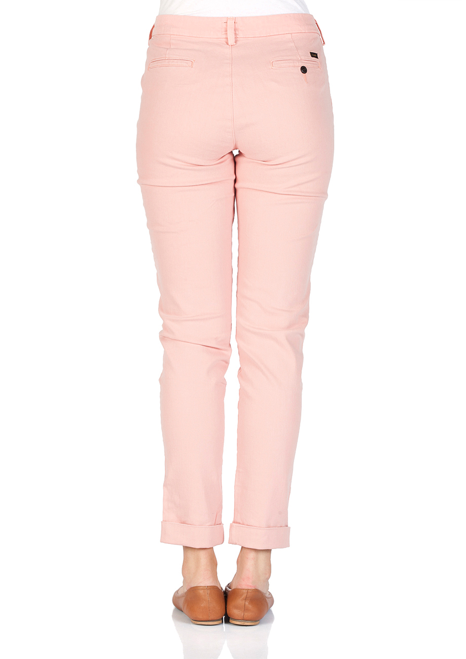 lee-damen-hose-slim-chino-slim-fit-rosa-pastel-pink