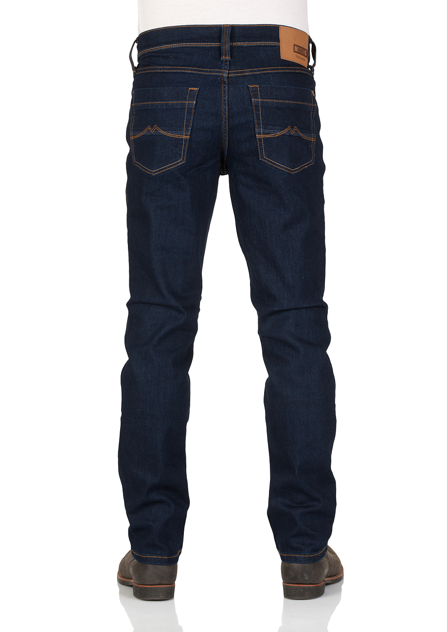 mustang-herren-jeans-washington-slim-fit-blau-denim-blue