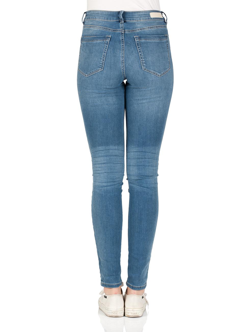 tom-tailor-denim-damen-jeans-nela-extra-skinny-fit-blau-mid-stone-wash-denim