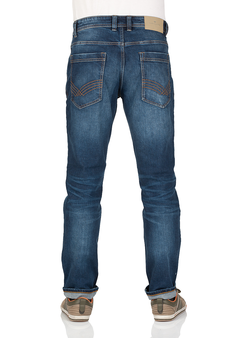 tom-tailor-herren-jeans-josh-slim-fit-blau-mid-stone-wash