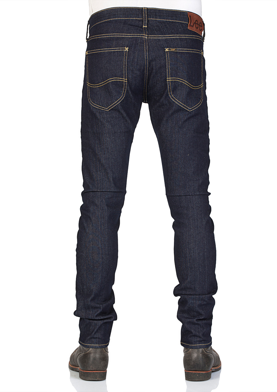 lee-herren-jeans-luke-slim-tapered-fit-blau-urban-dark