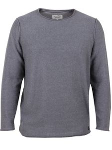 Heather Grey Melange   (10350)