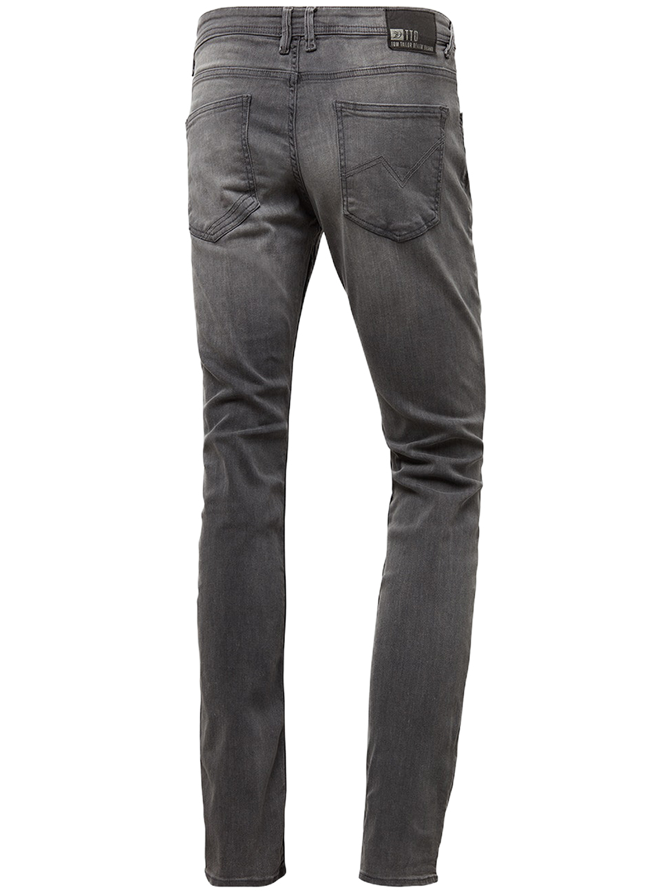 tom-tailor-denim-herren-jeans-aedan-slim-fit-grau-grey-denim