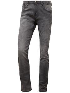 Grey Denim (10210)