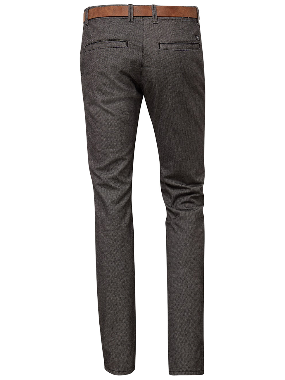 tom-tailor-denim-herren-chino-mit-gurtel