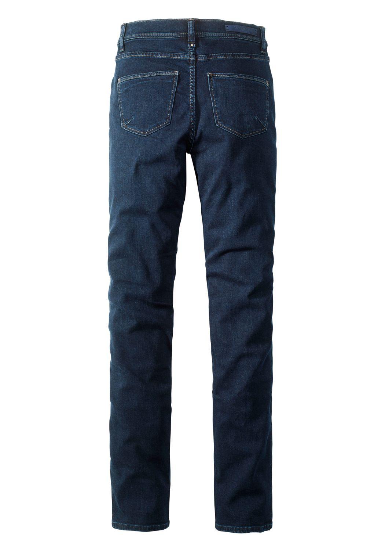 paddock-s-damen-jeans-kate-straight-fit-blau-blue-black-used