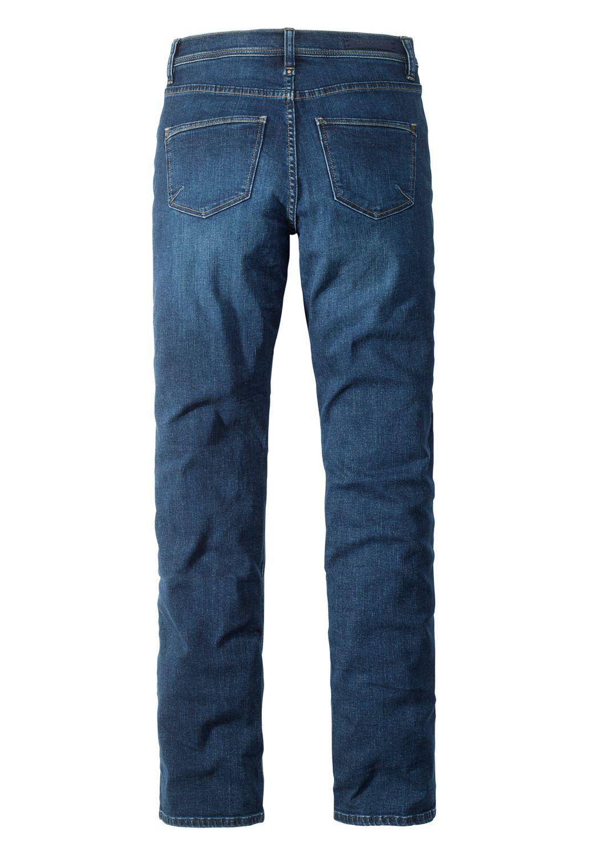 paddock-s-damen-jeans-kate-straight-fit-blau-dark-blue-used