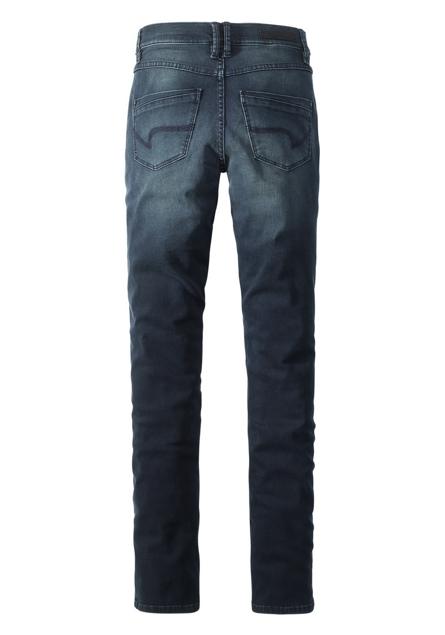 paddock-s-damen-jeans-pat-slim-fit-blau-soft-blue-black