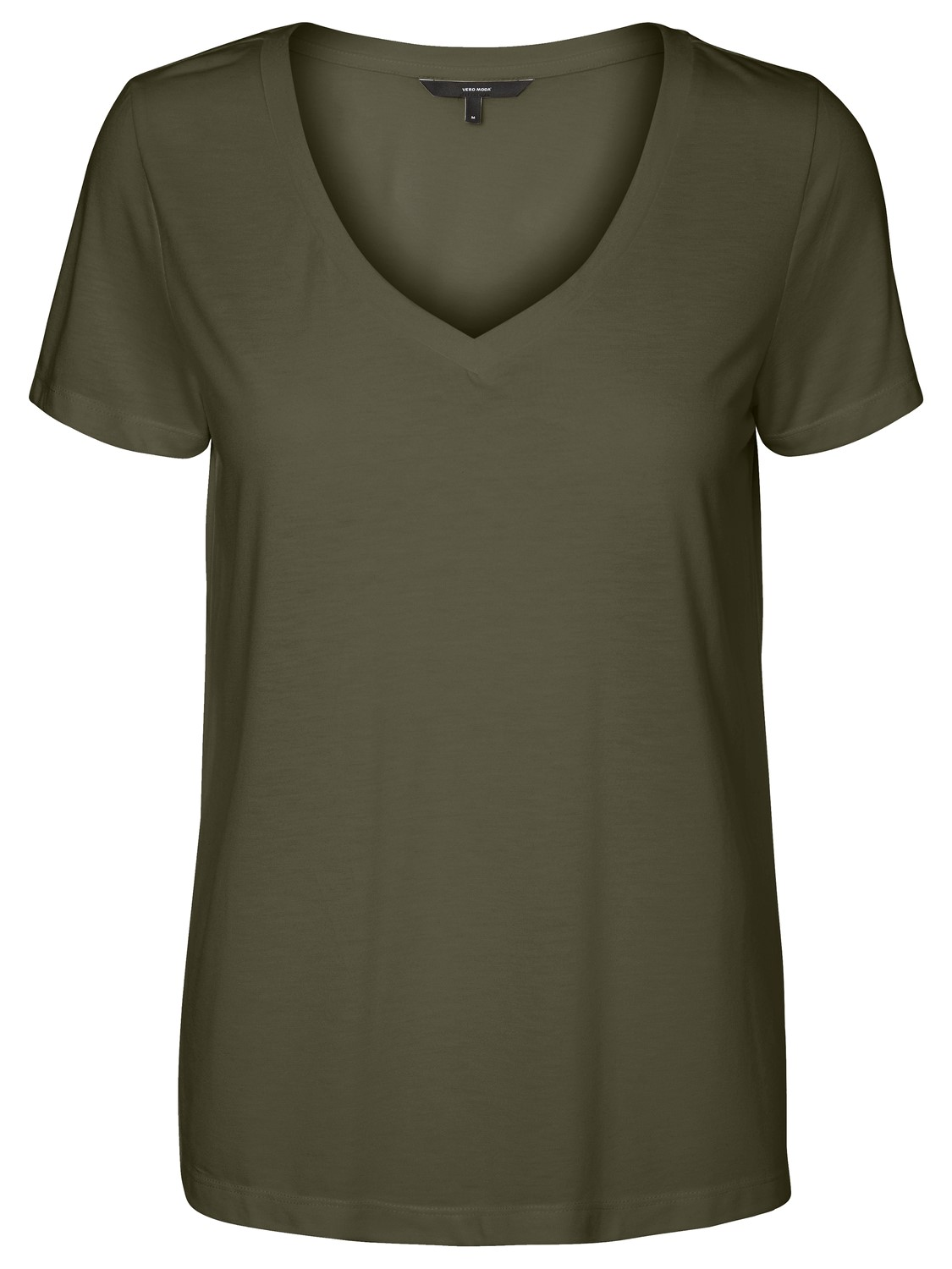vero-moda-damen-top-vmspicy-v-neck-ss-top-color