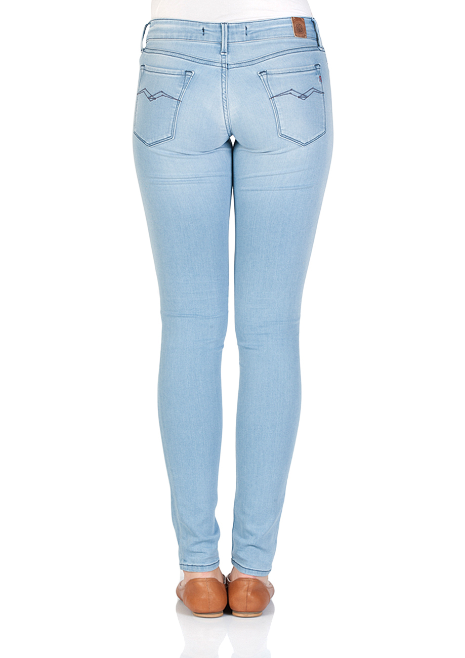 replay-damen-jeans-luz-skinny-fit-blau-light-blue