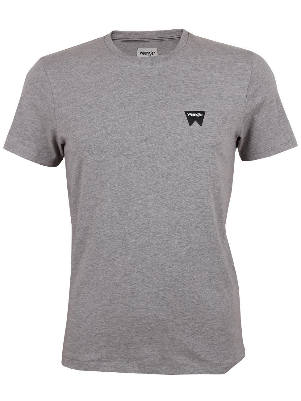 wrangler-herren-t-shirt-sign-of-tee