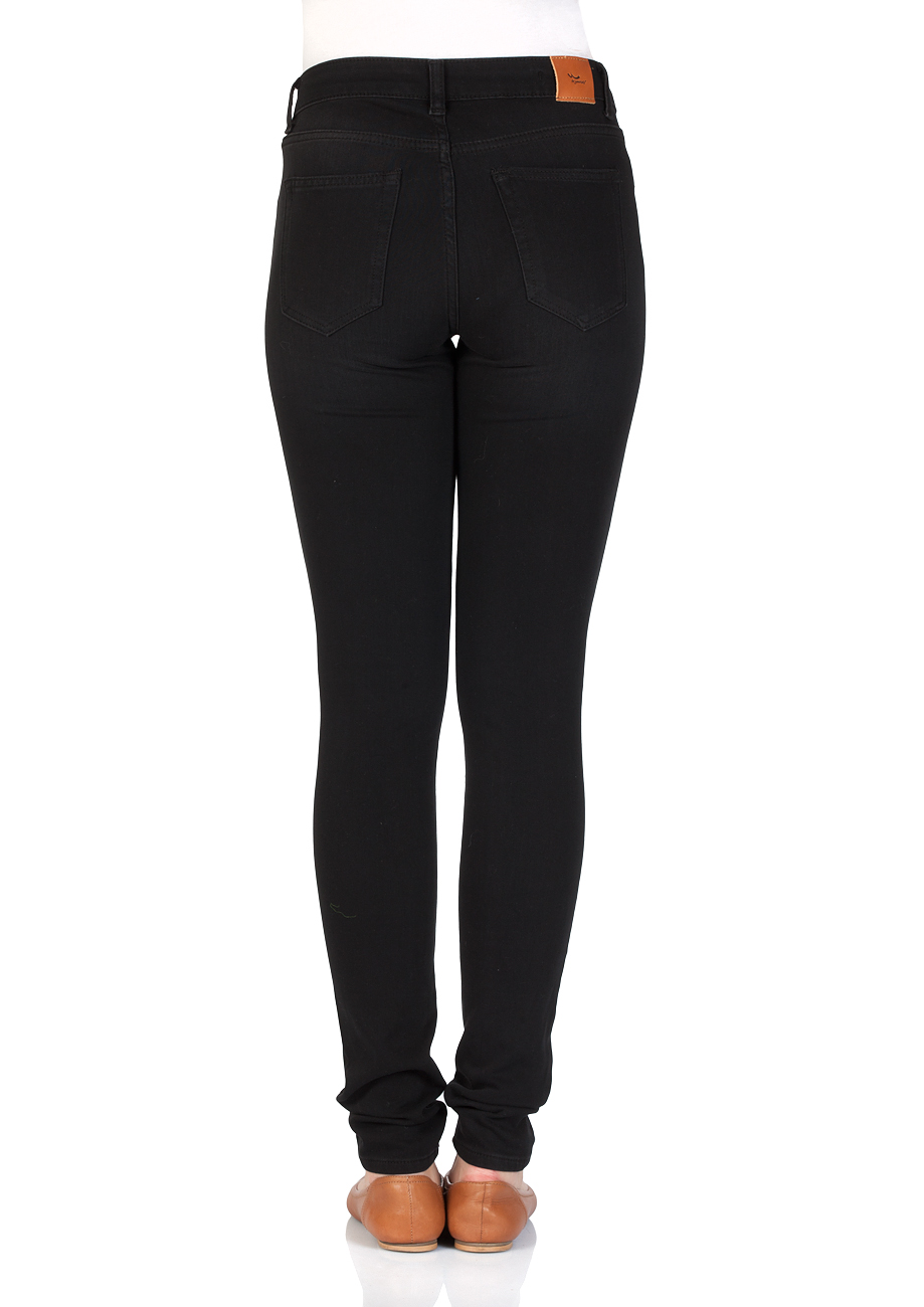 ltb-be-yourself-damen-jeans-alicia-skinny-fit-schwarz-melva-wash
