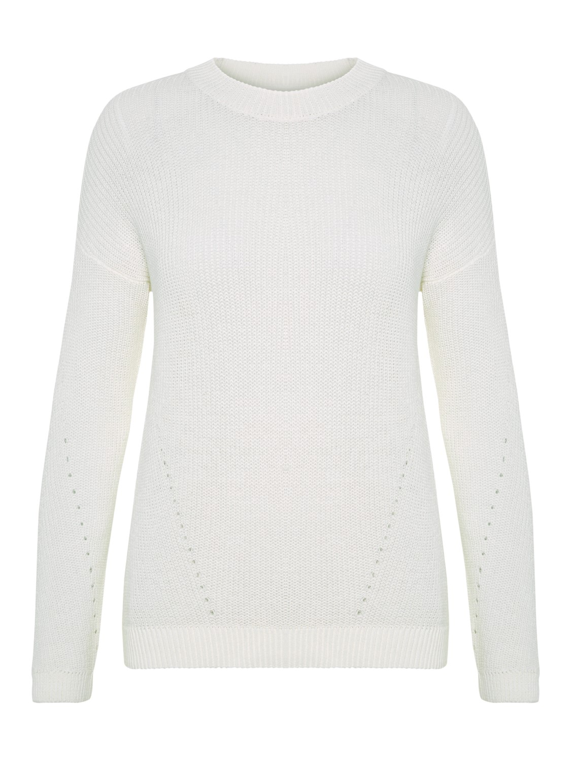 noisy-may-damen-strickpullover-nmsian-l-s-o-neck-knit
