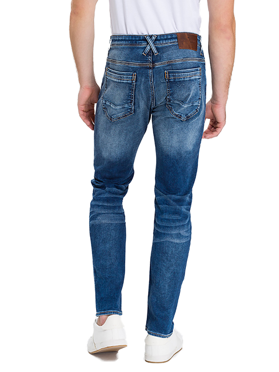 cross-jeans-herren-jeans-jimi-slim-tapered-fit-blau-dark-mid-blue