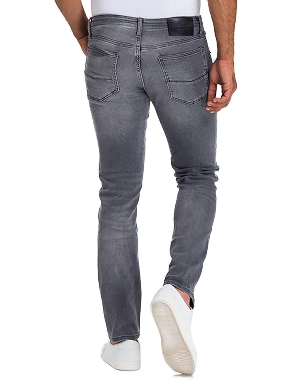 cross-jeans-herren-jeans-damien-slim-fit-grau-grey-used