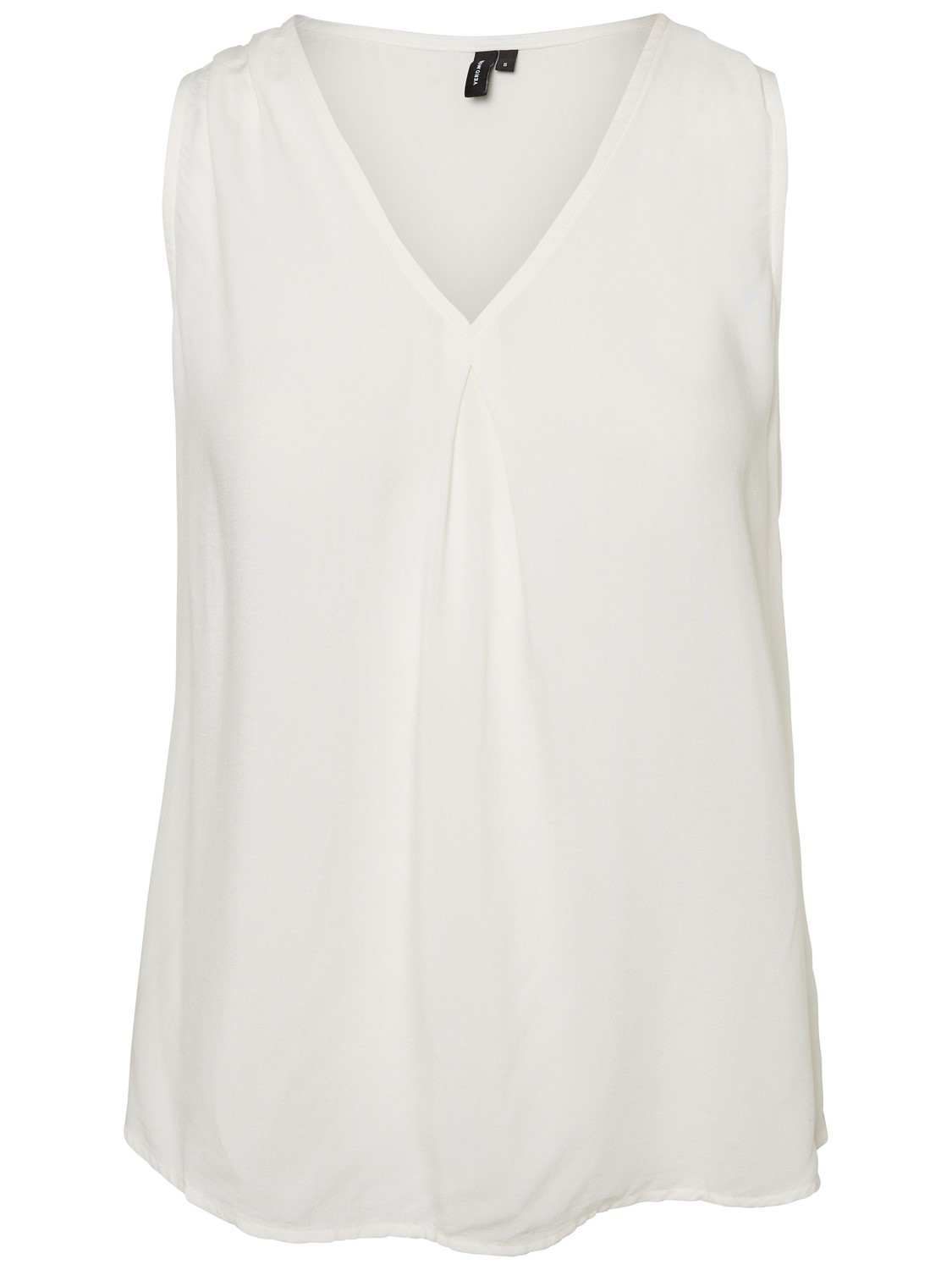 vero-moda-damen-top-vmeva-v-neck-s-l