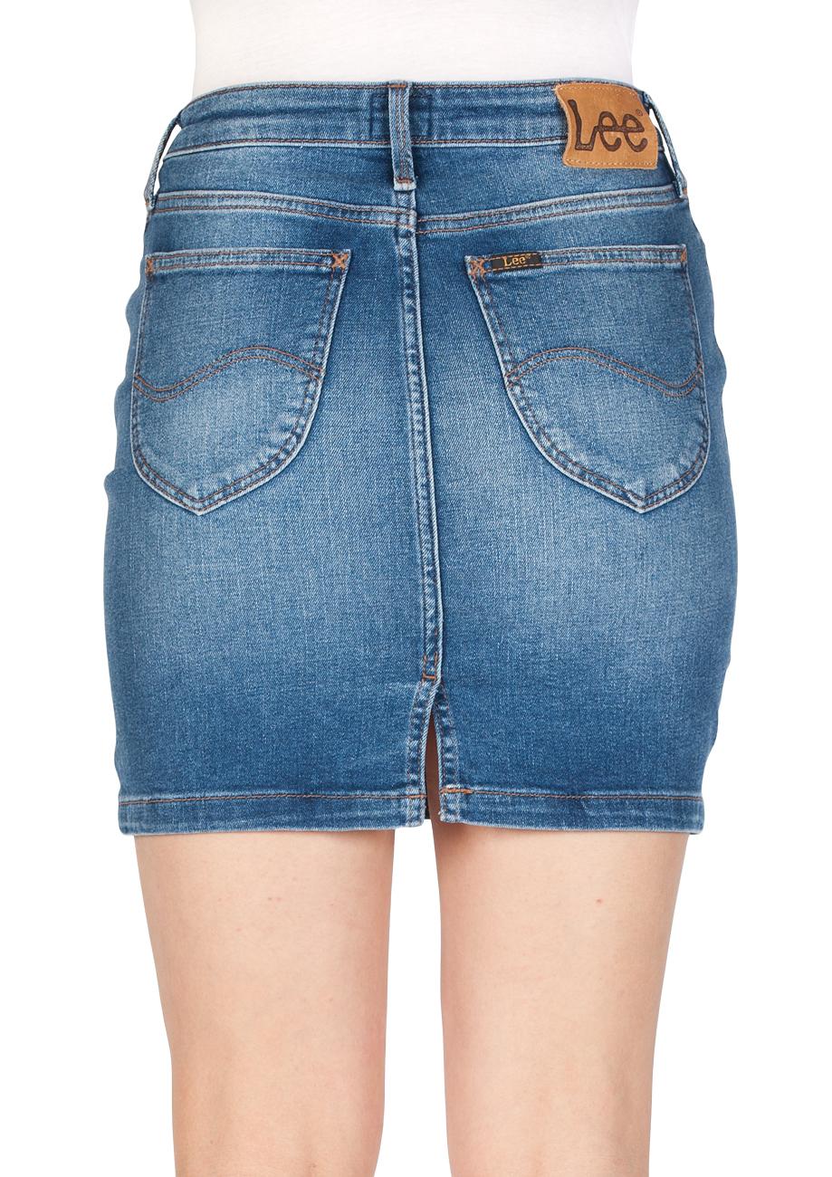 lee-damen-jeansrock-mid-skirt-blau-blue-drop