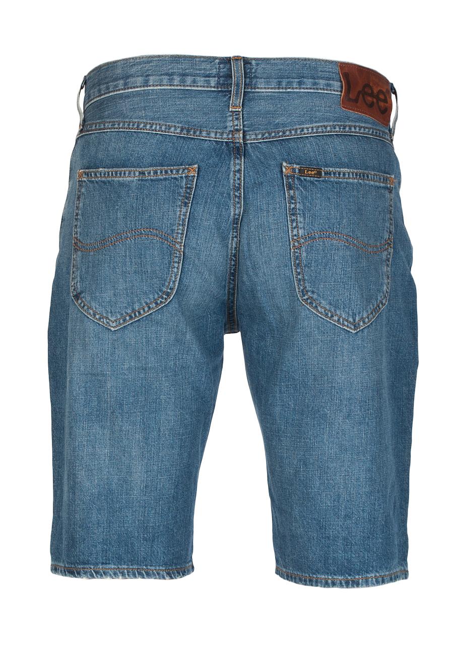 lee-herren-jeans-short-5-pocket-short-blau-dumbo-worn