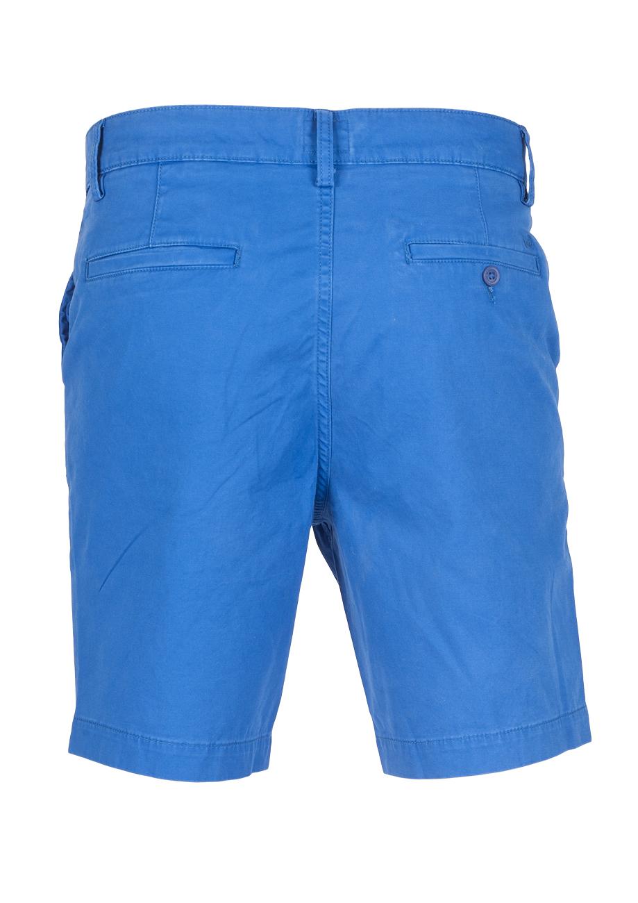 lee-herren-slim-chino-short-blau-rad-blue