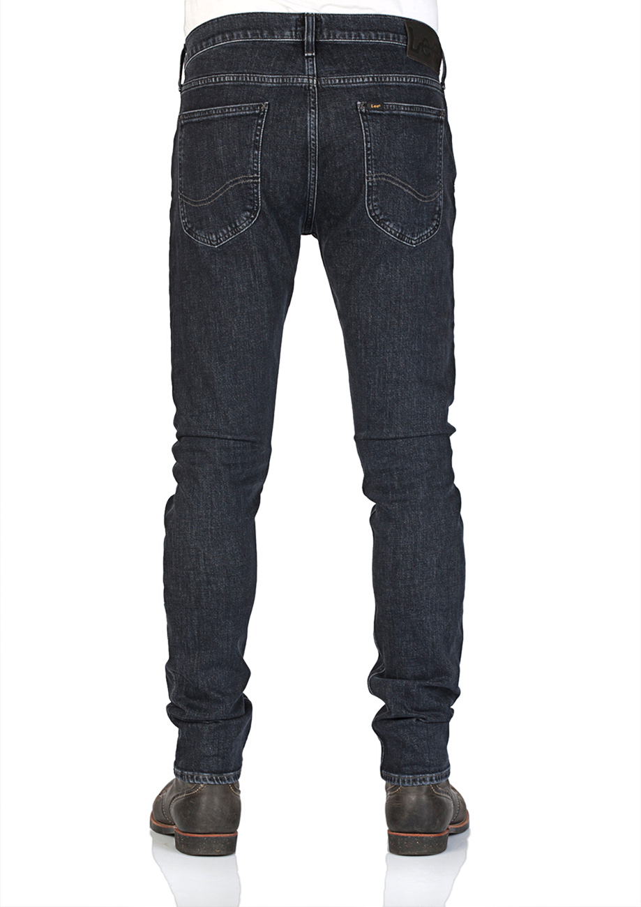 lee-herren-jeans-festival-luke-slim-tapered-fit-schwarz-black-stone