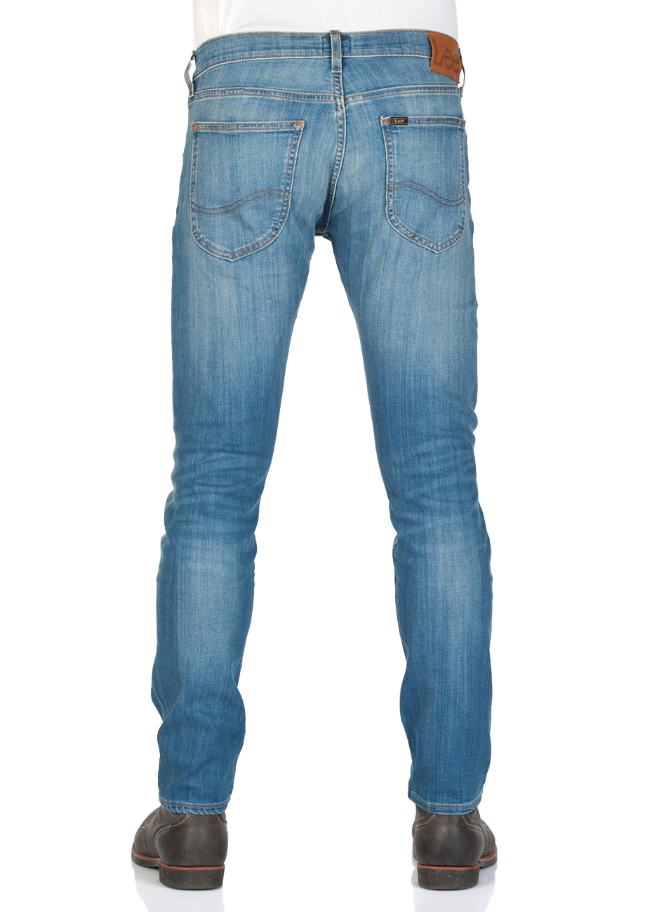 lee-herren-jeans-luke-slim-tapered-fit-blau-slam-damage