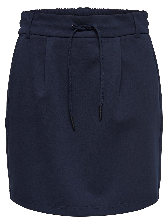only-damen-poptras-rock-onlpoptrash-easy-skirt