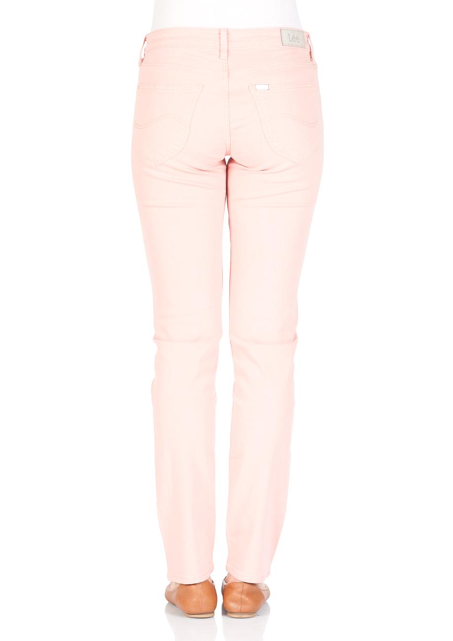 lee-damen-jeans-elly-slim-fit-rosa-pastel-pink