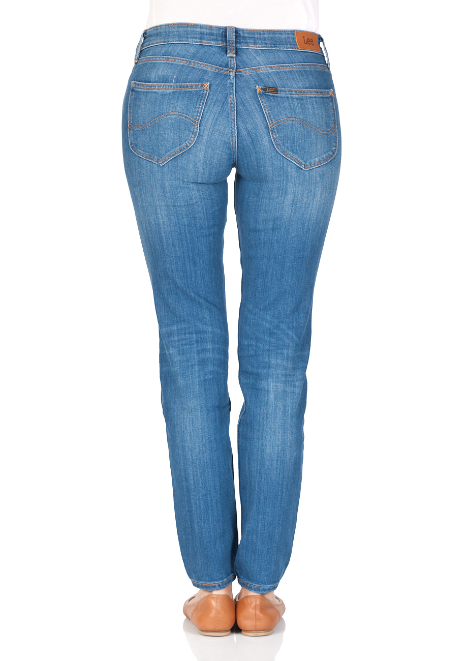 lee-damen-jeans-scarlett-skinny-fit-blau-high-blue