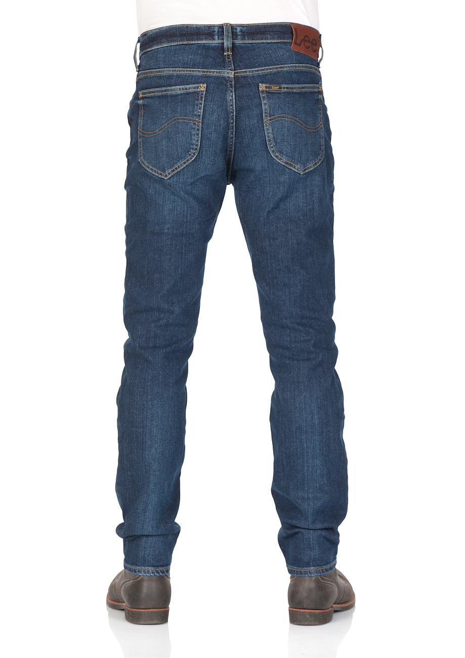 lee-herren-jeans-rider-slim-fit-blau-blue-waters