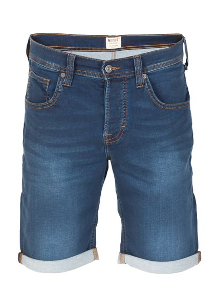 0ee5acb923 Mustang Jeans Shorts Chicago nur 34,95 €Hier entlang >>