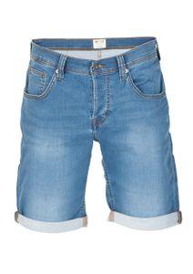 ff38eaefa7791 Shorts für Herren online kaufen - JEANS-DIRECT.DE